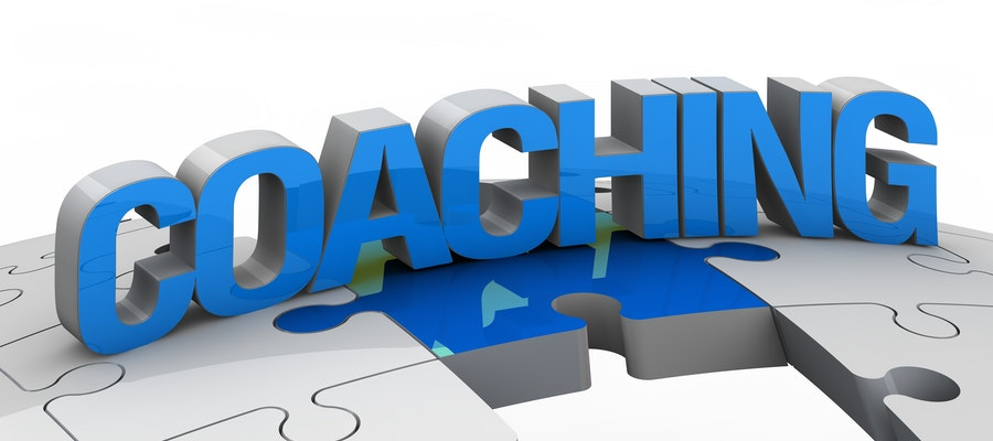 Coach à Toulouse